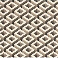 3D Art 7006 3D Non Woven Duvar Kağıdı
