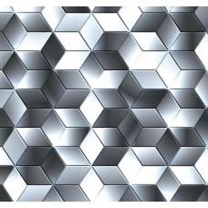 3D Art 7029 Non Woven Duvar Kağıdı