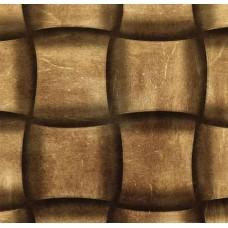3D Art 7069 Modern Duvar Kağıdı