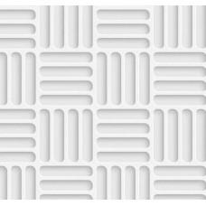 3D Art 7089 Modern Duvar Kağıdı