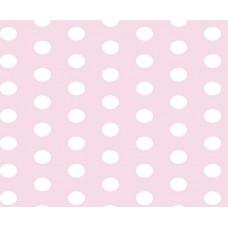Grown Baby 152-2 Puantiyeli Duvar Kağıdı
