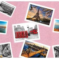 Pop Art 512014 Kartpostal Duvar Kağıdı