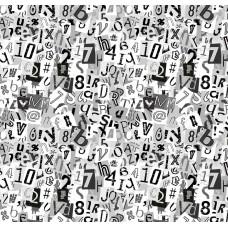 Pop Art 512023 Non Woven Duvar Kağıdı