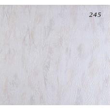 Halley Fashion 245 Kendinden Desenli Duvar Kağıdı
