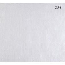 Halley Fashion 254 Yerli Kendinden Desenli Duvar Kağıdı