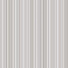 Jet Setter 123506 İnce Çizgili Duvar Kağıdı