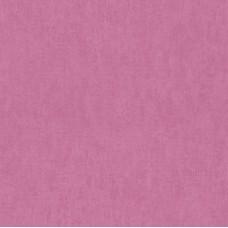 Kids & Teens 2 247466 Düz Renkli Duvar Kağıdı