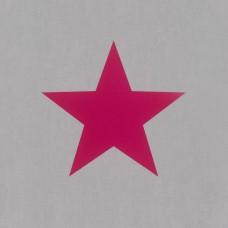 Kids & Teens 2 248111 Çocuk Odası Duvar Kağıdı Yıldız Desenli