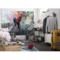 Komar 4-439 Marvel Spider Man Duvar Posteri