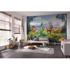 Komar 8-461 Disney Dinazor Çocuk Odası Duvar Posteri