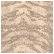 Loreana 1201 Yerli Vinil Duvar Kağıdı