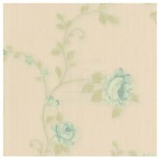 Loreana 1207 Çiçek Desenli Duvar Kağıdı