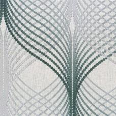 Nadia 9712-2 Modern 3D Duvar Kağıdı