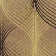 Nadia 9712-4 Modern Duvar Kağıdı