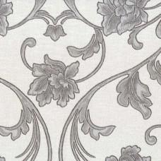 Nadia 9717-1 Çiçek Desenli Duvar Kağıdı