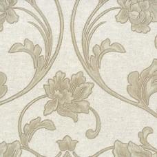 Nadia 9717-2 Çiçek Görünümlü Duvar Kağıdı