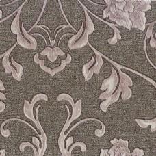 Nadia 9717-4 Çiçek Desenli Duvar Kağıdı