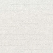 Nadia 9718-1 Vinil Duvar Kağıdı