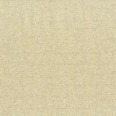 Nadia 9718-3 Düz Renkli Duvar Kağıdı