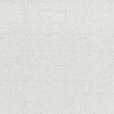 Nadia 9718-5 Vinil Duvar Kağıdı