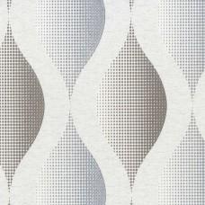 Nadia 9722-1 Modern Duvar Kağıdı