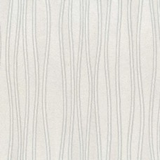 Nadia 9724-3 Çizgi Desenli Duvar Kağıdı