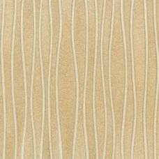 Nadia 9724-4 Karışık Çizgili Duvar Kağıdı