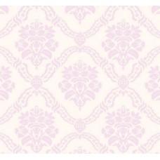 New Selection 301-1 Damask Desenli Duvar Kağıdı