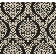 New Selection 310-1 Damask Desenli Yerli Duvar Kağıdı