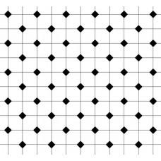 New Selection 314-1 Geometrik Desenli Duvar Kağıdı