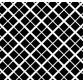 New Selection 316-1 Siyah Beyaz Duvar Kağıdı