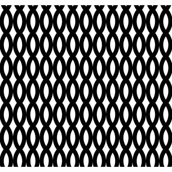 New Selection 317-1 Non Woven Modern Duvar Kağıdı