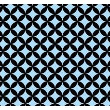 New Selection 319-2 Modern Desenli Duvar Kağıdı