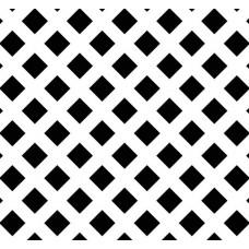 New Selection 321-1 Modern Siyah Beyaz Duvar Kağıdı