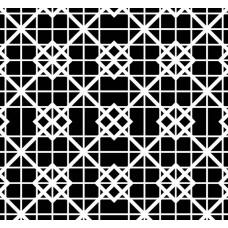 New Selection 322-1 Non Woven Duvar Kağıdı