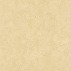 Tiles & More XIV 306316 Non Woven Kendinden Desenli Duvar Kağıdı