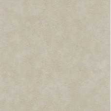 Tiles & More XIV 306323 Sıva Desenli Duvar Kağıdı