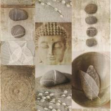 Tiles & More XIV 306330 Pop Art Duvar Kağıdı