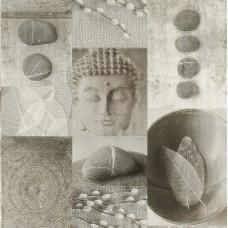 Tiles & More XIV 306347 İthal Pop Art Duvar Kağıdı
