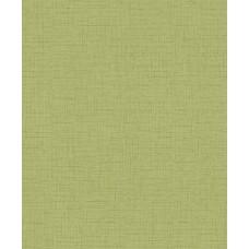 Tiles & More XIV 443424 Yeşil Kendinden Desenli Duvar Kağıdı