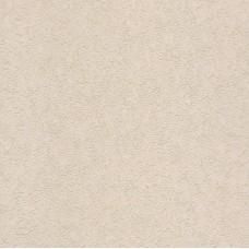 Tiles & More XIV 814507 Krem Kendinden Desenli Duvar Kağıdı