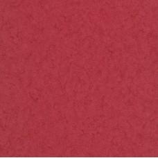 Tiles & More XIV 816211 Kendinden Desenli Duvar Kağıdı