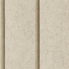 Roll İn Stones J231-07 Beton Desenli Duvar Kağıdı