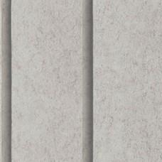 Roll İn Stones J231-08 Beton Görünümlü Duvar Kağıdı