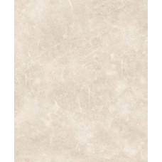 Roll İn Stones J754-07 Düz Renk İthal Duvar Kağıdı