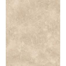 Roll İn Stones J754-08 Kendinden Desenli Duvar Kağıdı