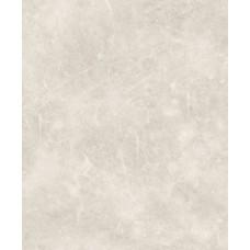 Roll İn Stones J754-17 İthal Düz Renk Duvar Kağıdı