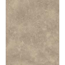 Roll İn Stones J754-18 Eskitme Görünümlü Duvar Kağıdı