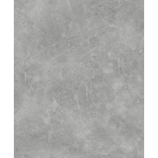 Roll İn Stones J754-19 İthal Gri Renk Duvar Kağıdı
