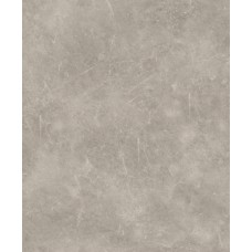 Roll İn Stones J754-29 İthal Duvar Kağıdı